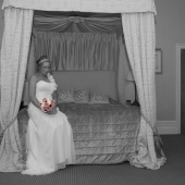 wedding-photography-Marhall-006