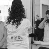 Wedding-photographers-Culcreuch-Castle-002.jpg