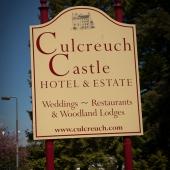 Wedding-photographers-Culcreuch-Castle-003.jpg