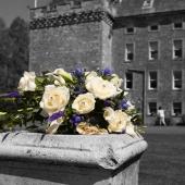 Wedding-photographers-Culcreuch-Castle-006.jpg