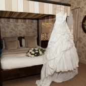 Wedding-photographers-Culcreuch-Castle-007.jpg