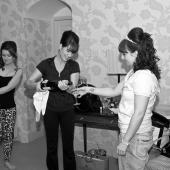 Wedding-photographers-Culcreuch-Castle-008.jpg