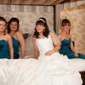 Wedding-photographers-Culcreuch-Castle-011.jpg