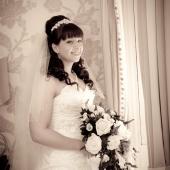 Wedding-photographers-Culcreuch-Castle-012.jpg