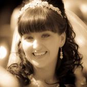 Wedding-photographers-Culcreuch-Castle-013.jpg