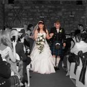 Wedding-photographers-Culcreuch-Castle-014.jpg