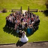 Wedding-photographers-Culcreuch-Castle-016.jpg