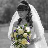 Wedding-photographers-Culcreuch-Castle-017.jpg