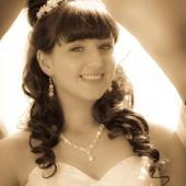 Wedding-photographers-Culcreuch-Castle-018.jpg