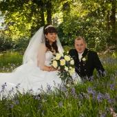 Wedding-photographers-Culcreuch-Castle-020.jpg