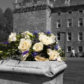 Wedding-photographers-Culcreuch-Castle-006.jpg