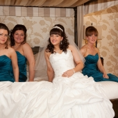 Wedding-photographers-Culcreuch-Castle-011.jpg