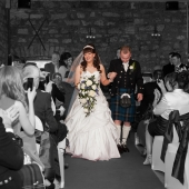 Wedding-photographers-Culcreuch-Castle-014.jpg