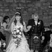 Wedding-photographers-Culcreuch-Castle-015.jpg