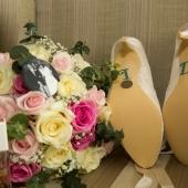 wedding-photography-Moorpark-hotel.-002.jpg
