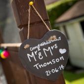 wedding-photography-Moorpark-hotel.-004.jpg