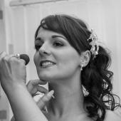 wedding-photography-Moorpark-hotel.-006.jpg