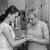 wedding-photography-Moorpark-hotel.-008.jpg