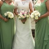 wedding-photography-Moorpark-hotel.-009.jpg