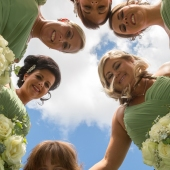 wedding-photography-Moorpark-hotel.-011.jpg