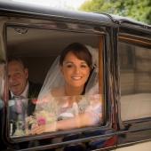 wedding-photography-Moorpark-hotel.-019.jpg