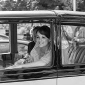 wedding-photography-Moorpark-hotel.-020.jpg