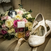 wedding-photography-Moorpark-hotel.-001.jpg