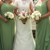 wedding-photography-Moorpark-hotel.-009.jpg