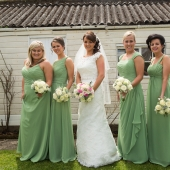 wedding-photography-Moorpark-hotel.-010.jpg