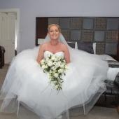 wedding-photography-Buchanan-Arms-hotel.jpg-11.jpg