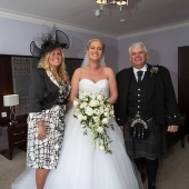 wedding-photography-Buchanan-Arms-hotel.jpg-13.jpg