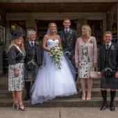 wedding-photography-Buchanan-Arms-hotel.jpg-16.jpg