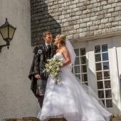 wedding-photography-Buchanan-Arms-hotel.jpg-20.jpg