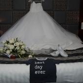 wedding-photography-Buchanan-Arms-hotel.jpg-4.jpg