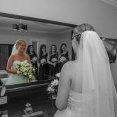 wedding-photography-Buchanan-Arms-hotel.jpg-12.jpg