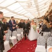 wedding-photography-Buchanan-Arms-hotel.jpg-14.jpg