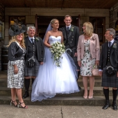 wedding-photography-Buchanan-Arms-hotel.jpg-15.jpg
