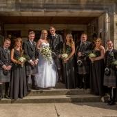 wedding-photography-Buchanan-Arms-hotel.jpg-17.jpg