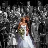 wedding-photography-Buchanan-Arms-hotel.jpg-18.jpg