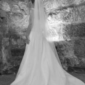 Wedding-photographers-Glasgow-041.jpg