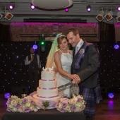 Wedding-photographers-Glasgow-042.jpg