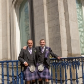 Wedding-photographers-Glasgow-003.jpg