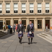 Wedding-photographers-Glasgow-004.jpg