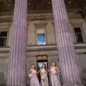 Wedding-photographers-Glasgow-007.jpg