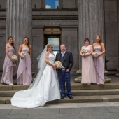 Wedding-photographers-Glasgow-008.jpg
