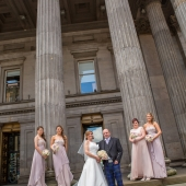 Wedding-photographers-Glasgow-009.jpg