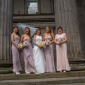 Wedding-photographers-Glasgow-010.jpg