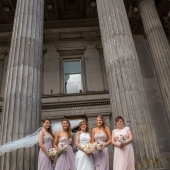 Wedding-photographers-Glasgow-011.jpg
