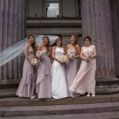 Wedding-photographers-Glasgow-012.jpg