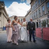 Wedding-photographers-Glasgow-013.jpg